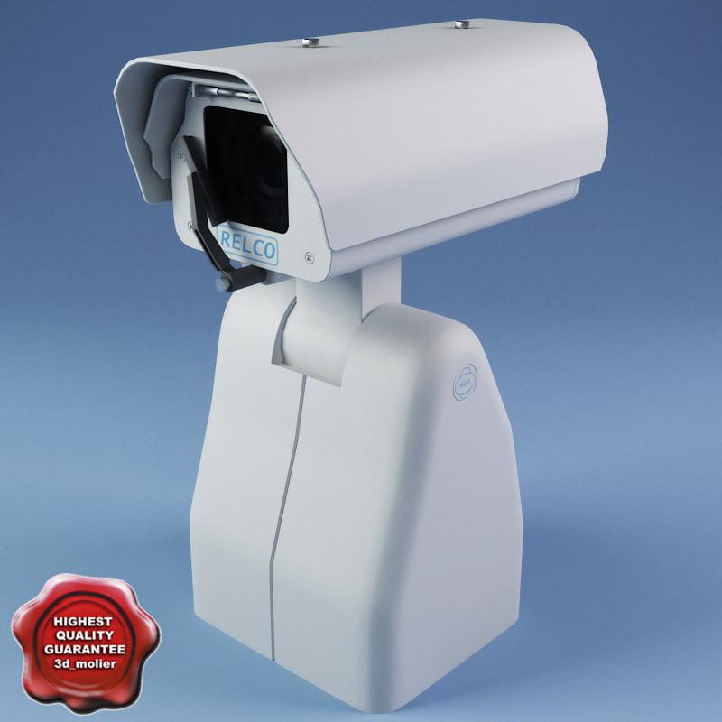 Security_Camera_V5_0.jpg