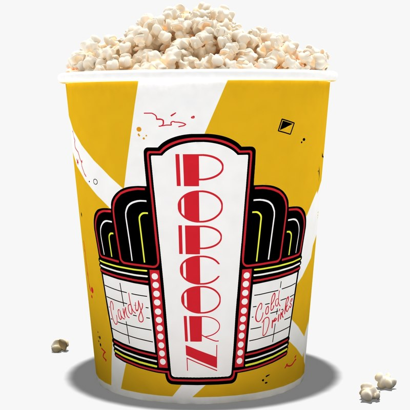 popcorn_02_prinari.jpg