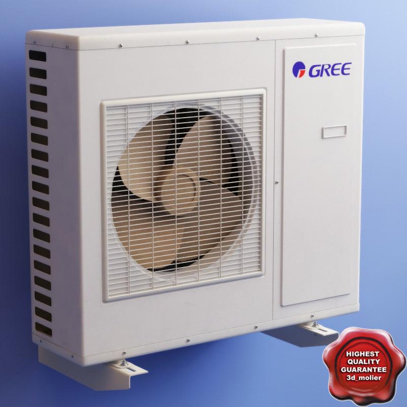 Air_Conditioner_V1_0.jpg