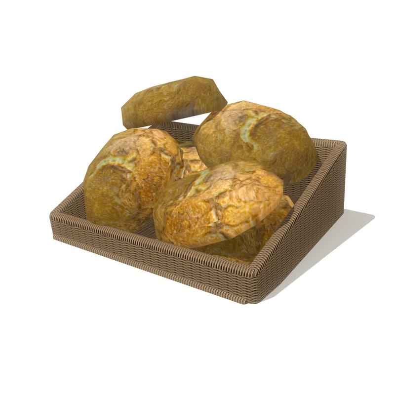 Bread_Basket.02.jpg