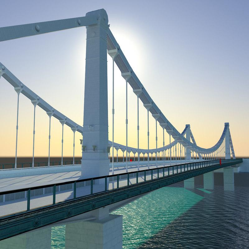 Bridge_02_06.jpg