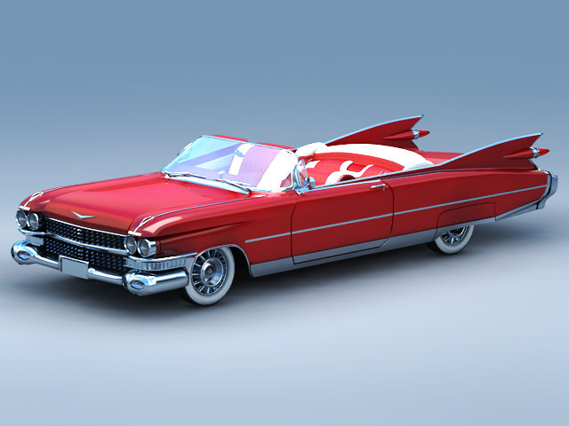 Cadillac_deville_1959_00.jpg
