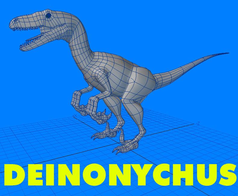 Deinonychus_Pic_1.jpg