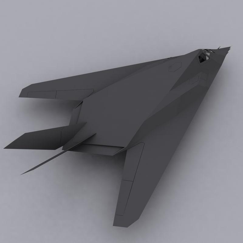F117Top.jpg
