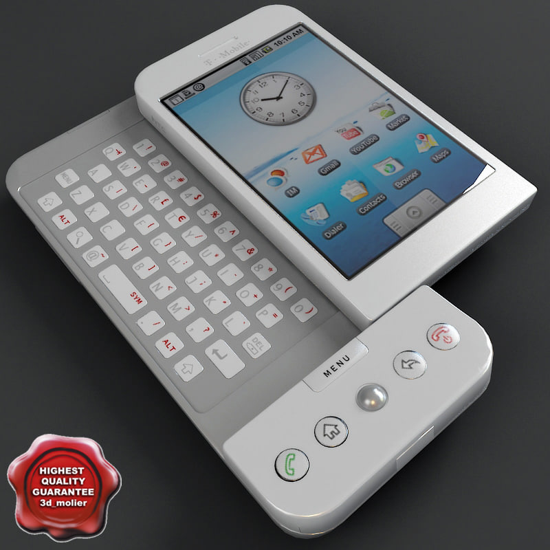 Google_phone_G1_0.jpg
