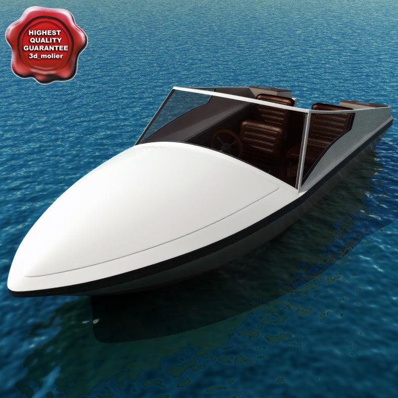 High-speed_boat_Afalina_0.jpg