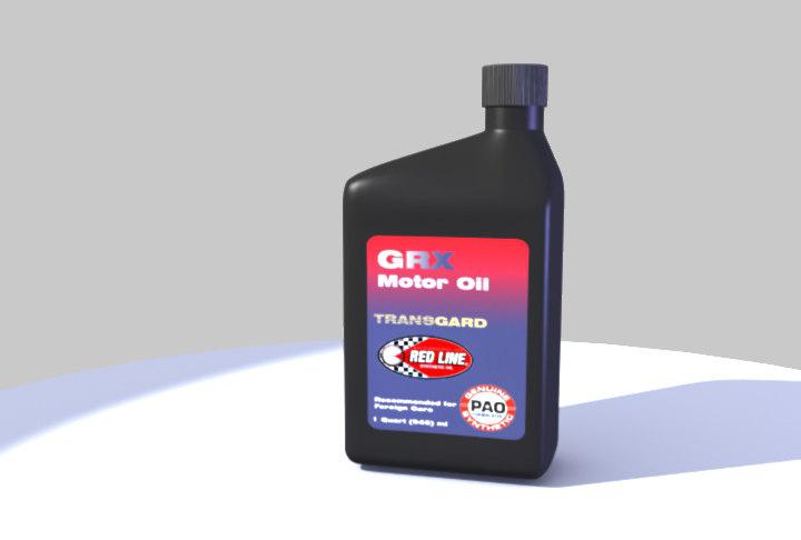 Oil-A.jpg