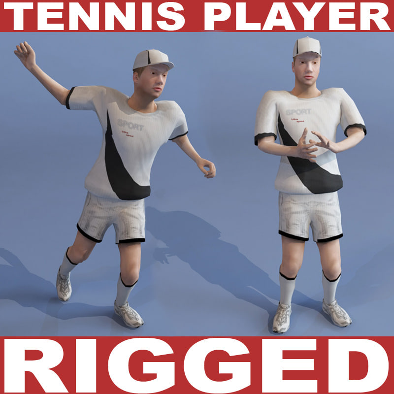 Tennis_player_0.jpg