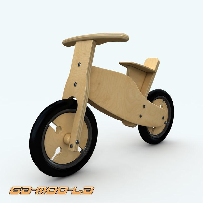 bike1_vray_0000.jpg