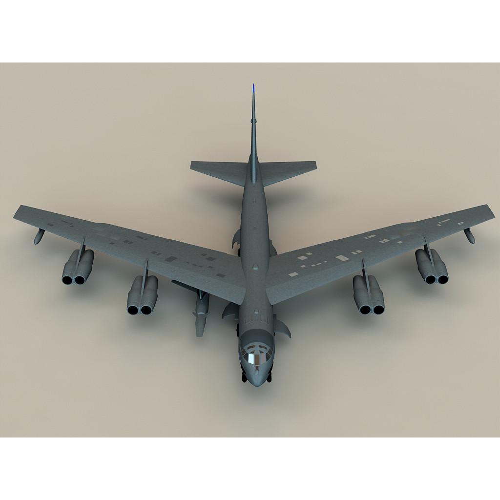 B52StratoUSAF2.JPG