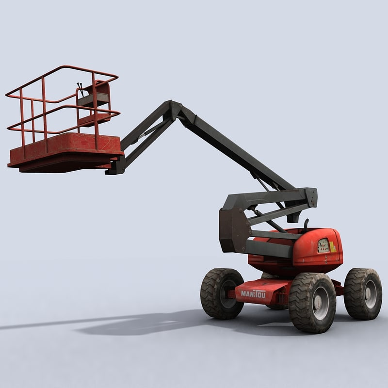 how to start a cherry picker