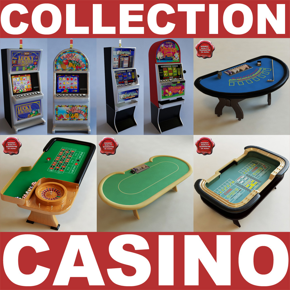 Cosino_collection_V2_Main.jpg