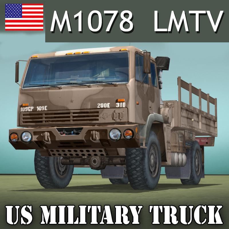 M1048LTMV_01a.jpg