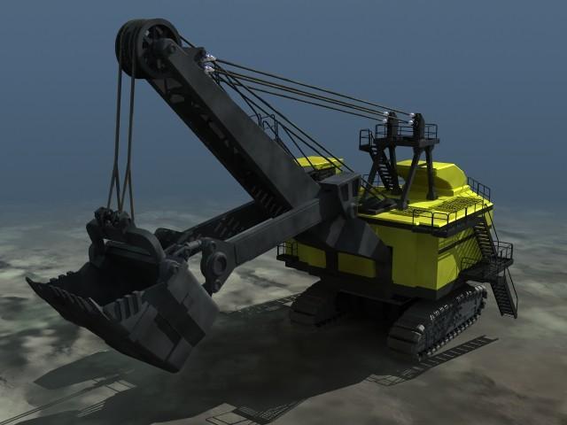 Shovel-F128.jpg