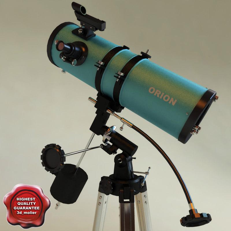 Telescope_0.jpg