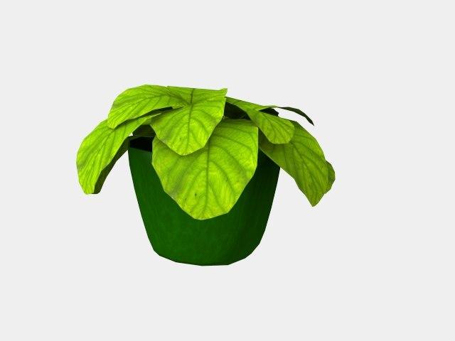 Flowerpot06.rar