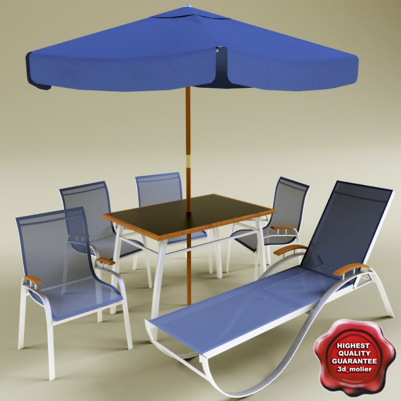 Garden_furniture_collection_0.jpg