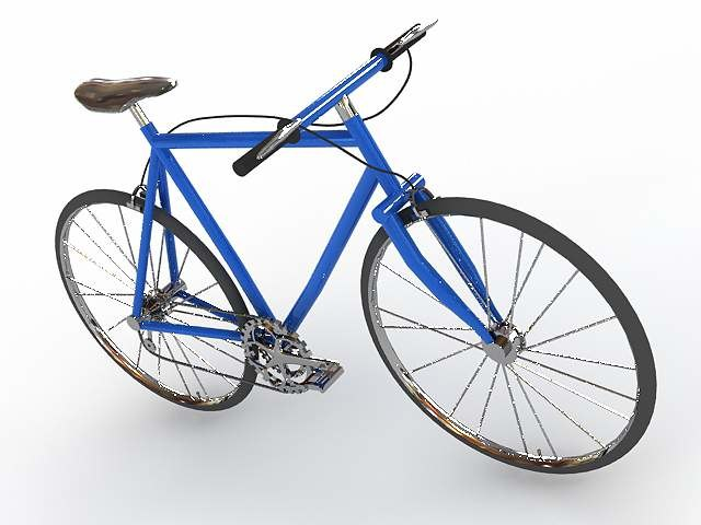 blue bicycle1.jpg