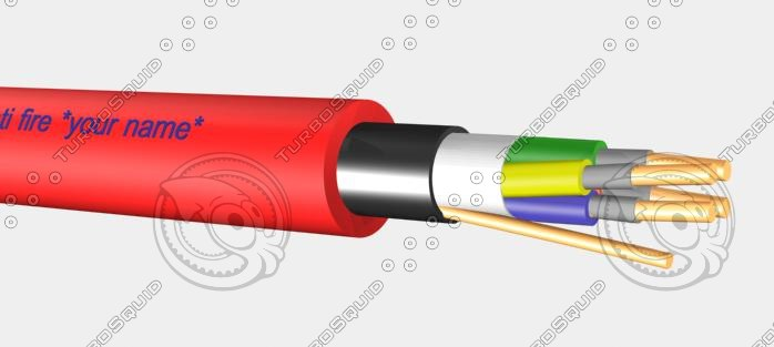 fire resistant signal cable 1x4x0.8mm.jpg