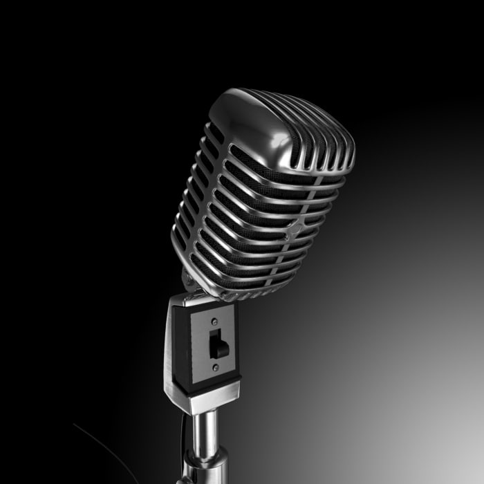 microphone_01.jpg