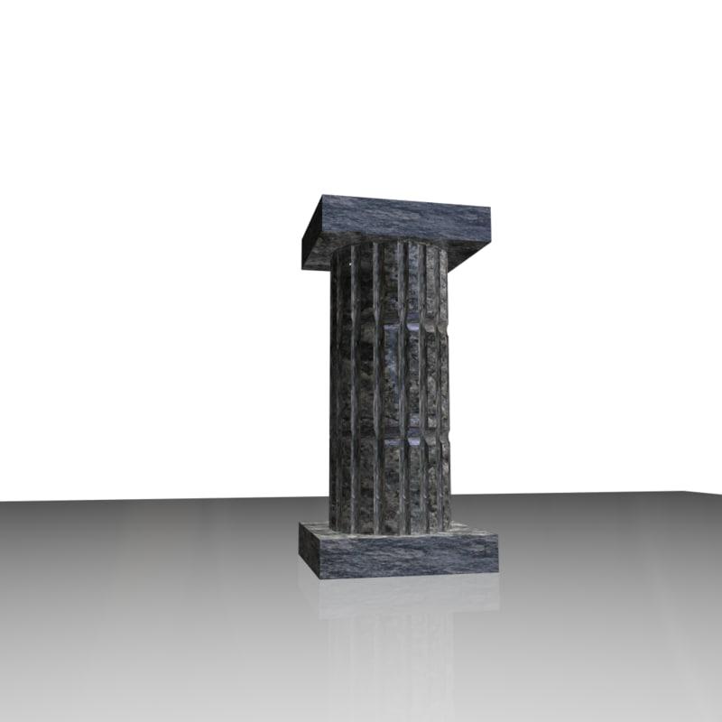 pillar2.png