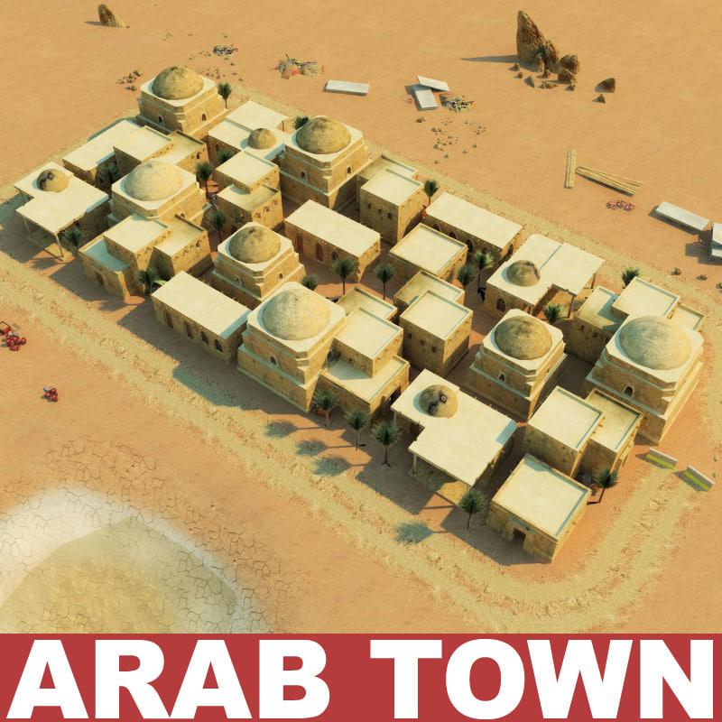 Arab_town.jpg