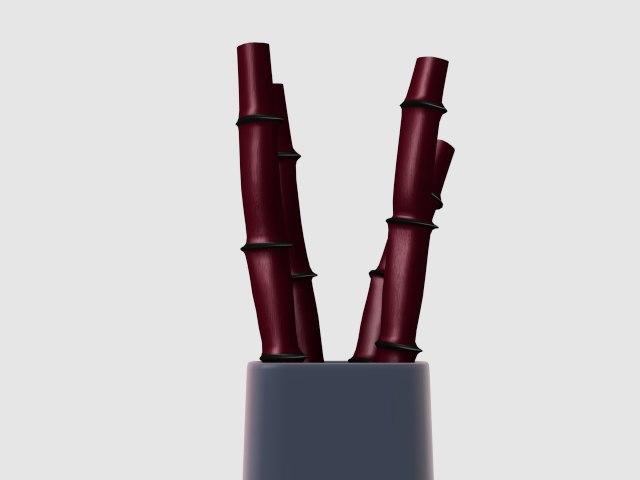 Bambu02.rar