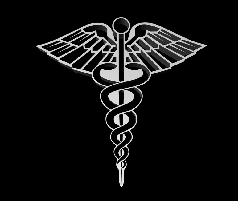 Caduceus Medical Symbol_1.jpg