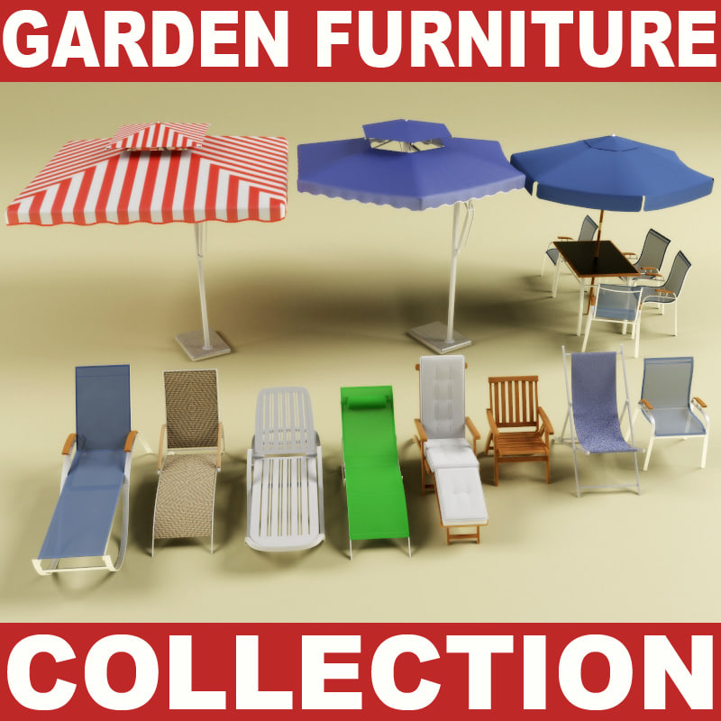 Garden_furniture_collection_V2_Main.jpg