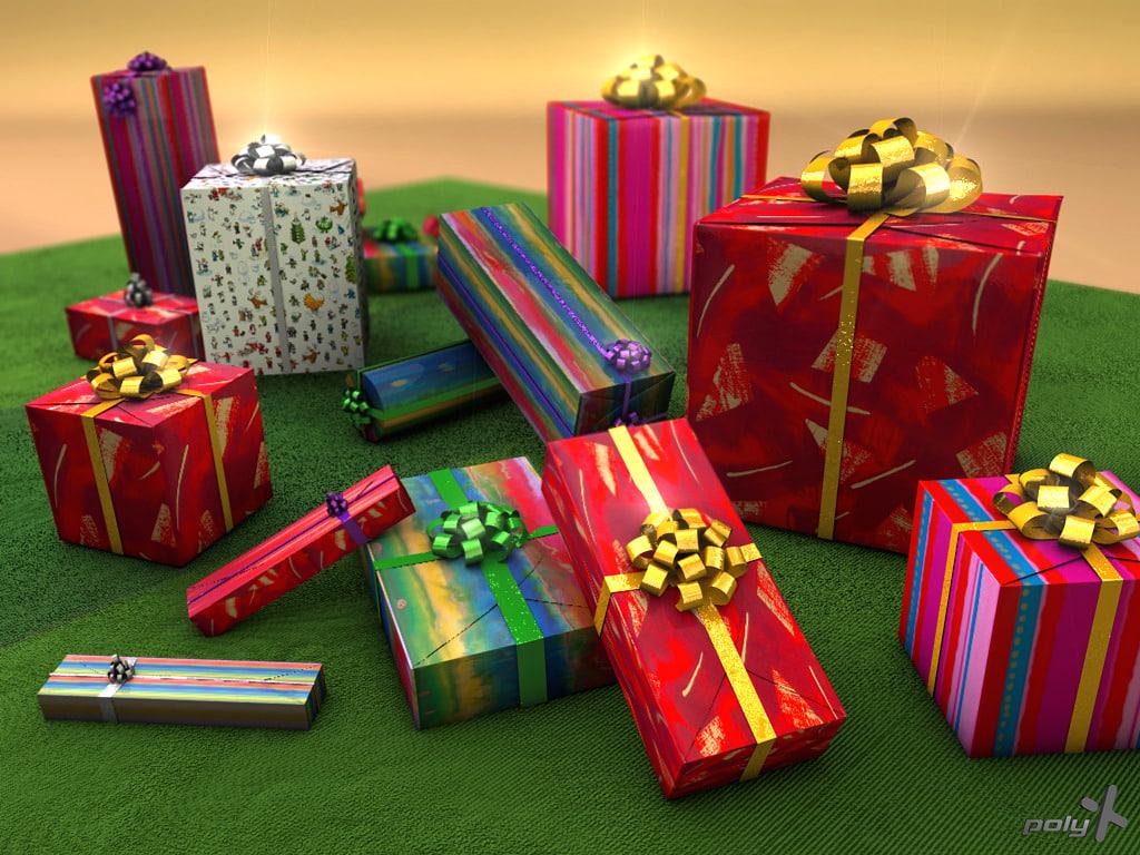 Geschenke.jpg