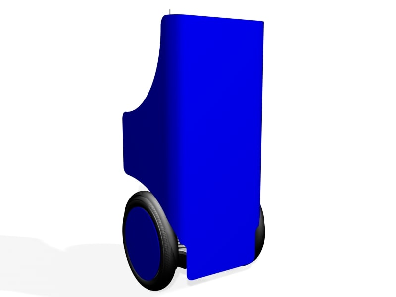 Segway with Fairing Render 1.jpg