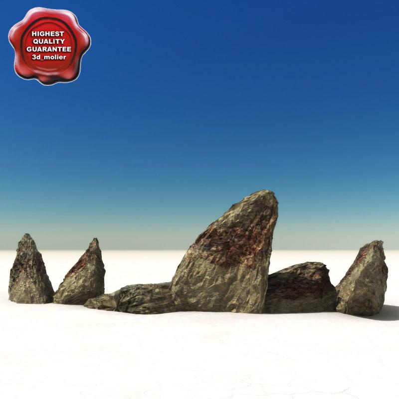 Stones_V3_0.jpg
