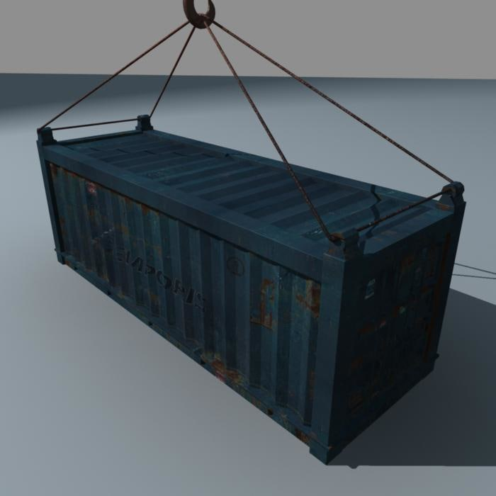 container_ma.zip