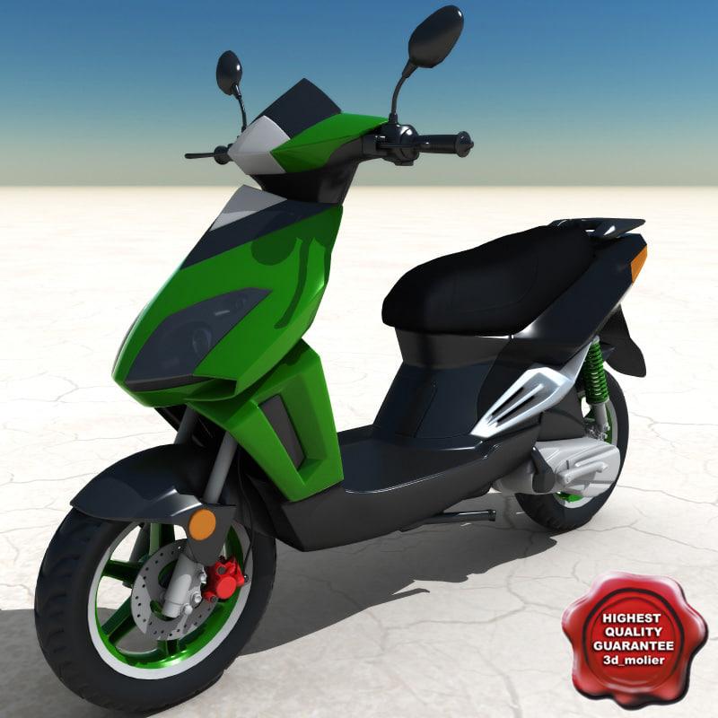 scooter_0.jpg