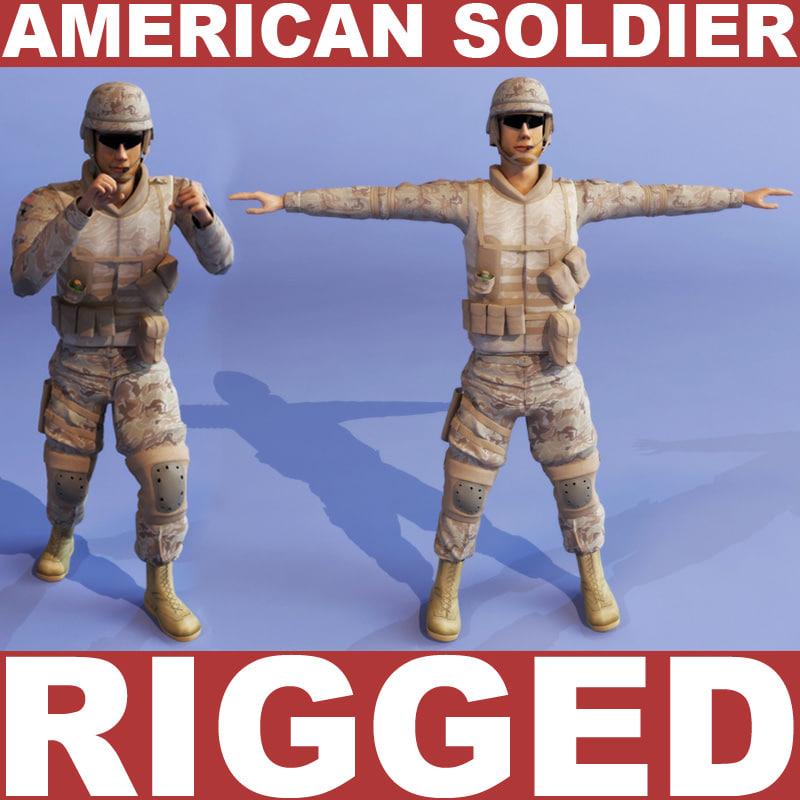 American_soldier_0.jpg