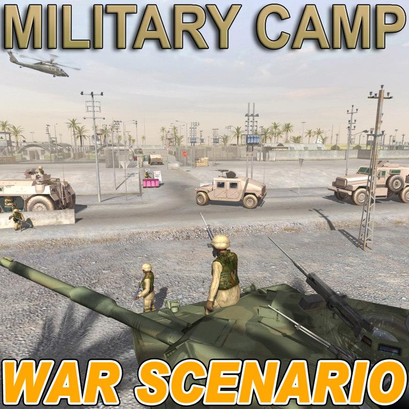 CAMP_WAR01.jpg