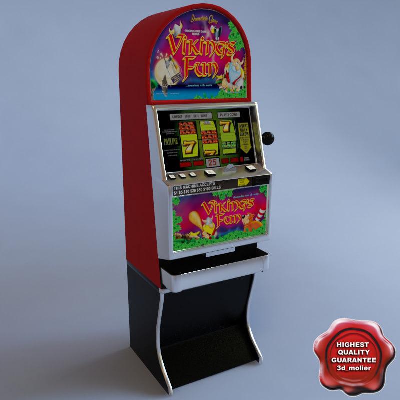 Slot_Machine_Viking_0.jpg
