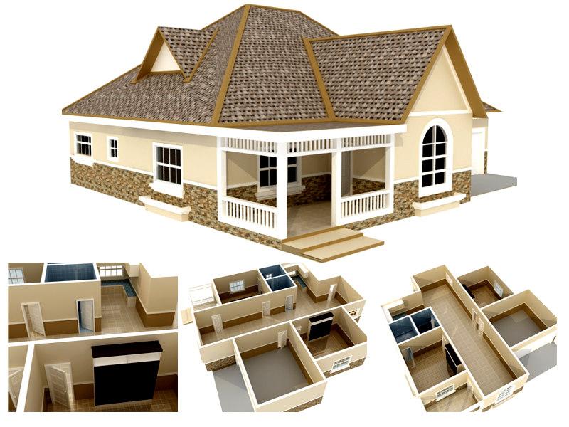house001k.jpg