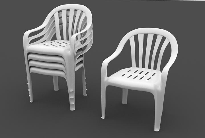 pl_chair.jpg