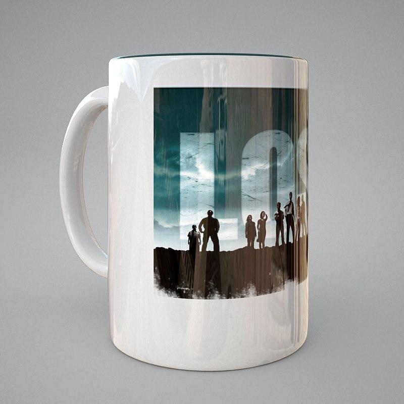 porcelain_cup.jpg