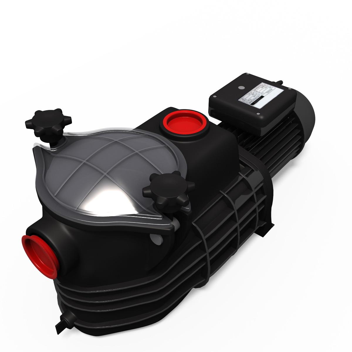 pump_scanline0000.jpg