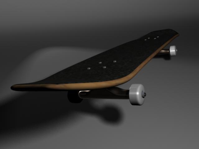 skate_5.jpg