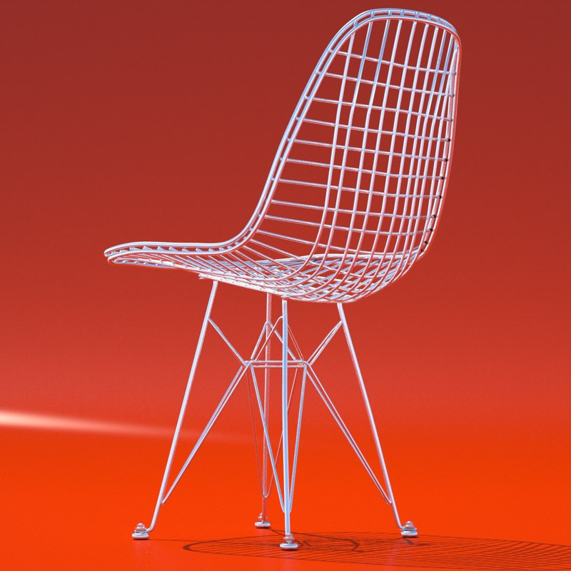wirechair_3a.png