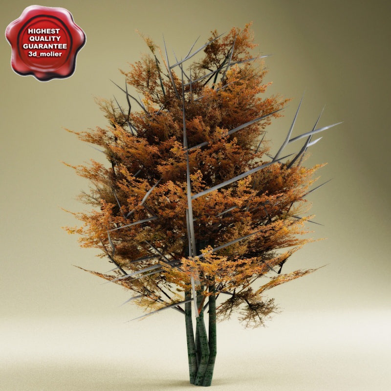 Low_Poly_tree_V2_0.jpg