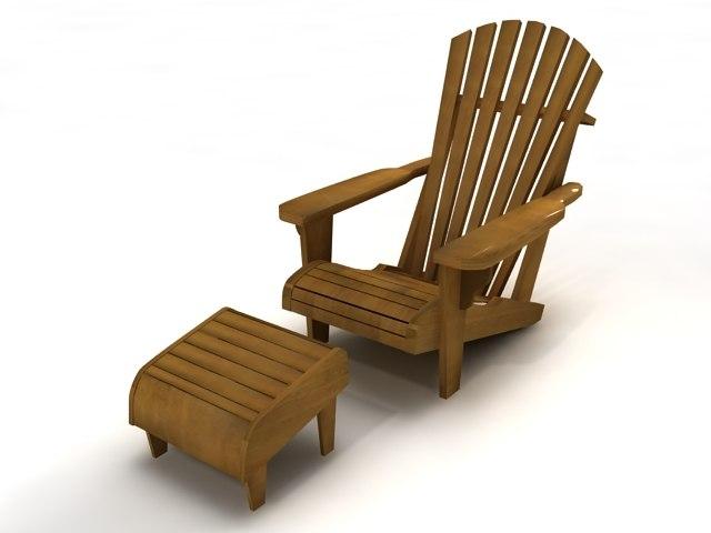 adrindok_chair_1.jpg