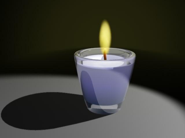 candle_standard.jpg
