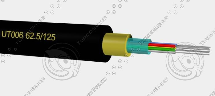 optical specialist DQ-LINE uni tube UT-PE 1.jpg