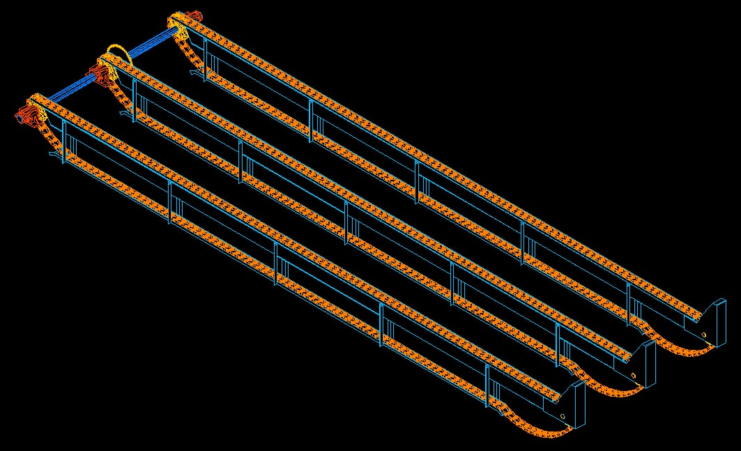3d-chain deck.bmp