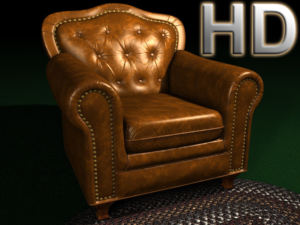 LEATHER-CHAIR-A.jpg