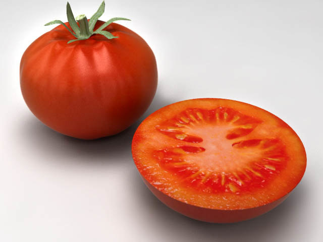 M0901031_Tomatoes_03.jpg